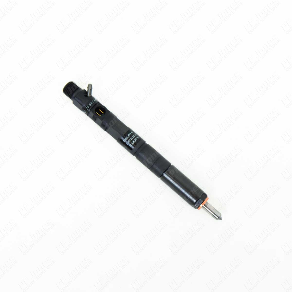 Kia Sedona 2.9 TD 01/1999-10/2001 New Delphi Diesel Injector R02801D